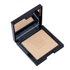 DMGM Even Complexion Compact Powder 5