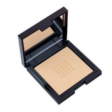 DMGM Even Complexion Compact Powder 8