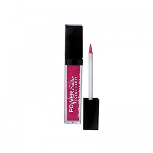 DMGM Power Shine Lip Gloss 8