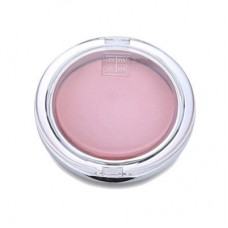 DMGM Luminous Touch Chek Blush On 7