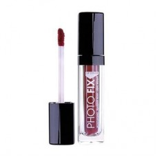 DMGM Photo Fix Lip Gloss 331