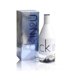 Calvin Klein Ck In 2 U Him EDT 100ml