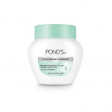Ponds Cleanser Cold Cream 172gm (USA)