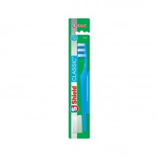 Shield Classic Soft Tooth Brush