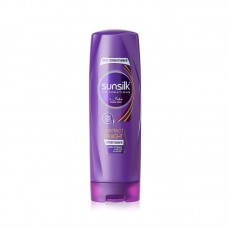Sunsilk Perfect Straight Conditioner 180ml G