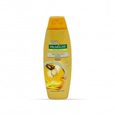Palmolive Anti Hair Fall Shampoo 180ml (C)