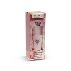 Only You Mix Perfume 115 30ml