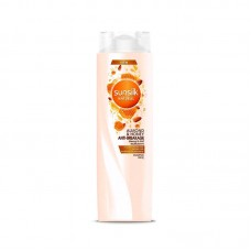 Sunsilk Almond n Honey Shampoo 200ml