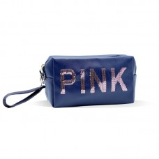 Chaseup Makeup Pouch 299 (CH)