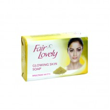 Fair n Lovely Multni Mitti Soap 110gm