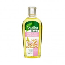 Dabur Vatika Garlic Hair Oil 200ml