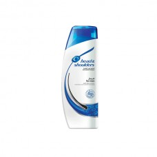 Head n Shoulders Endurance Shampoo 360ml