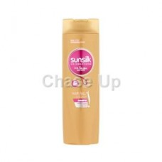 Sunsilk Hair Fall Shampoo 160ml Thai