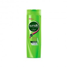 Sunsilk Long n Healthy Growth Shampoo 200ml