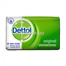 Dettol Origional Soap 140gm