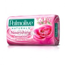 Palmolive Nourishing Sensation Soap (Pink) 75gm