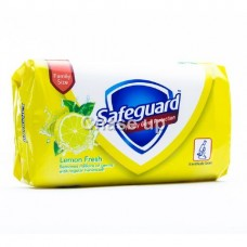 Safeguard Lemon Fresh Soap 145gm
