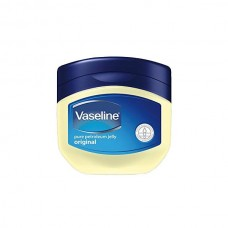 Vaseline Original Petroleum Jelly 250ml (SA)
