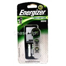 Energizer Mini Charger AA