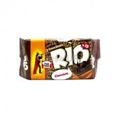 PF Rio Chocolate Biscuit H/R