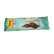 PF Chocolicious Chocolate Chip Cookies H/R