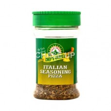 Chefs Choice Italian Seasoning Pizza Spices 35gm