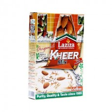 Laziza Almond Original Kheer Mix 155gm