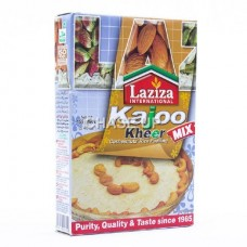 Laziza Kajoo Kheer Mix 155gm