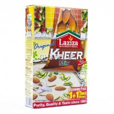 Laziza Kheer Mix Economy Pack 310gm