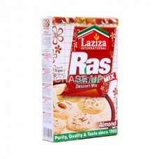Laziza Almond Rasmalai Mix 75gm