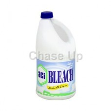 ACI Bleach 1900ml