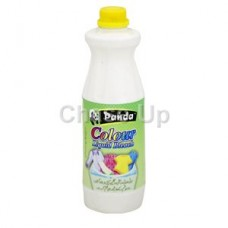 Panda Color Bleach 500ml