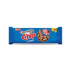 Bisconni Chocolate Chip Cookies H/R RS.10