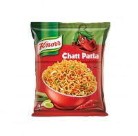 Knorr Chatpata Noodles 66gm
