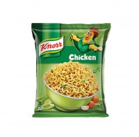 Knorr Chicken Noodles 66gm