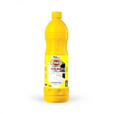 Finis Daily Mop 1ltr