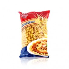 Kolson Twisted Elbow Macaroni 400gm