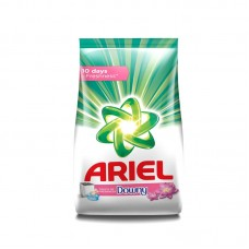 Ariel Downy Washing Powder Pouch 1kg