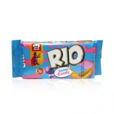 PF Rio Cotton Candy Biscuit H/R