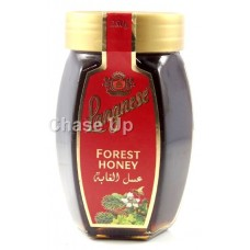Langnese Forest Honey 250ml