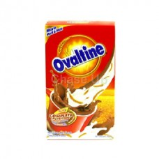 Ovaltine Hot Powder Drink Soft Pack 200gm