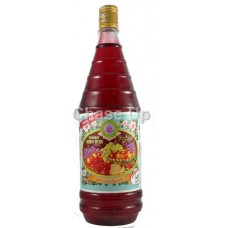 Rooh Afza Instant Syrup Pet Bottle 1.5ltr