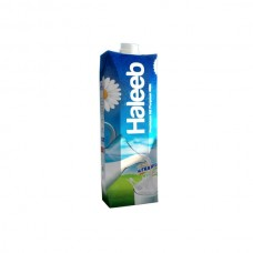 Haleeb Liquid Milk 1ltr