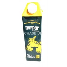 NurPur Liquid Milk 750ml