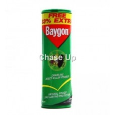 Baygon Powder Insect Killer 100gm