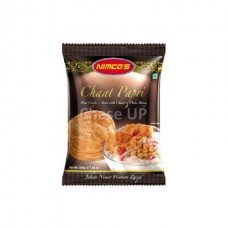 Nimcos Chat Papri Pouch 200gm