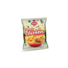 Kolson Chunky Chicken Noodles 65gm