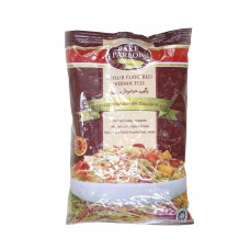 Bake Parlor Coloured Vermicelli Pouch 200gm