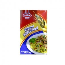 Kolson Elbow Macaroni Box 400gm
