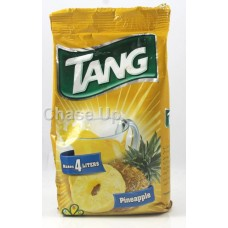 Tang Pineapple Powder Drink Pouch 340gm